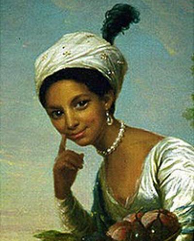 Dido-Elizabeth-Belle